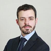 Rubén Pérez Llorca