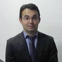 Rubén Rodríguez Rodríguez
