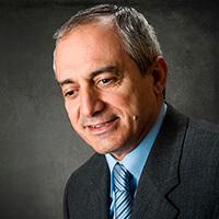 Rufino Jiménez Gómez