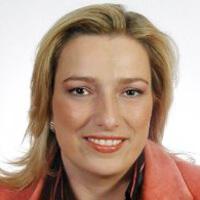 Sara Mora García