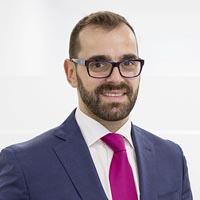 Sergio Carpio Mateos