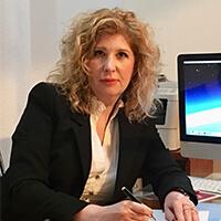 Silvia Granero Villanueva