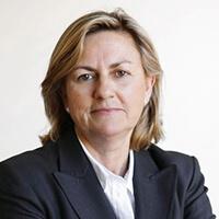 Silvia Tusell Gómez - Tusell Advocats