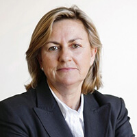Silvia Tusell Gómez
