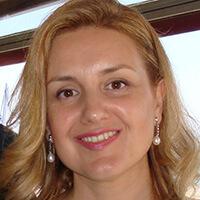 Sonia Tomás Nebot - Sonia Tomás Abogados & Asociados