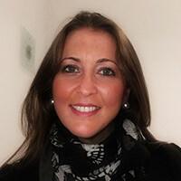 Tamara Guirado Carmona - Guirado & Abogados