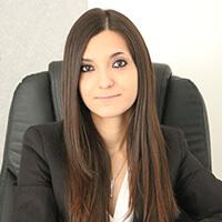 Tamara Martínez González