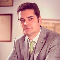Teodoro Pérez Guerrero