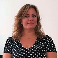 Verónica Planas González