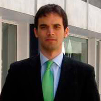 Xavier Galbis Llorens