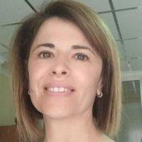 Yolanda Nahún Jiménez Delgado