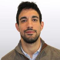 Ángel Gómez, Client Consultant en Easyoffer