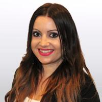 Beatriz Campos, Senior Partner Consultant en Easyoffer