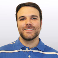 Carlos Gascón, Client Consultant en Easyoffer