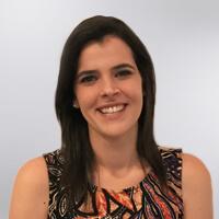 Celia Pérez, Client Consultant en Easyoffer