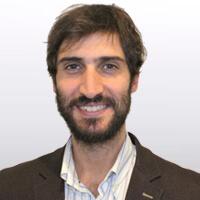 Enrique Javier Rodríguez, Partner Consultant en Easyoffer