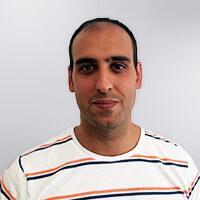 Manuel Rojas, Partner Consultant en Easyoffer