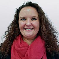 Nuria Insaurriaga, Partner Consultant en Easyoffer