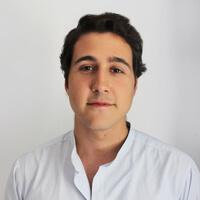 Pablo Palacios, Partner Consultant en Easyoffer