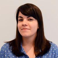 Rocío García, Client Consultant en Easyoffer