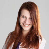 Stefanie Anderson, Online Marketing en Easyoffer