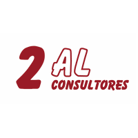 2AL Consultores