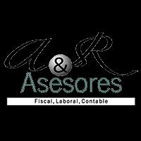 A&R Asesores