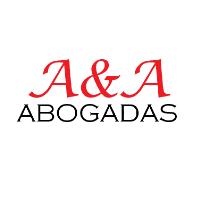 A&A Abogadas