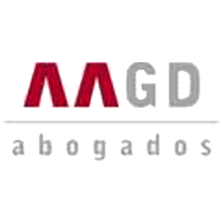 AAGD Abogados