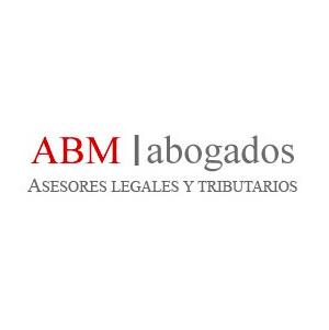 ABM Abogados