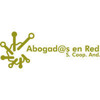 Abogad@s en Red SCA