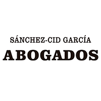 Abogados Sánchez-Cid García
