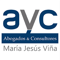 Abogados y Consultores
