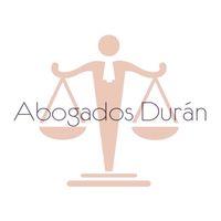 Abogados Duran