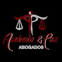 Acebedo & Paz Abogados