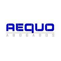 Aequo Abogados