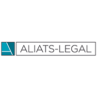 Aliats Legal