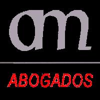 AM Abogados