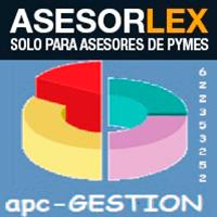 APC Gestión