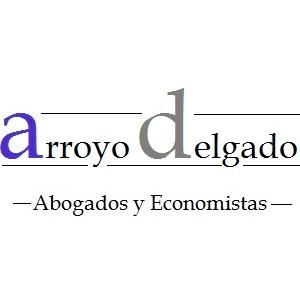 Arroyo Delgado Abogados