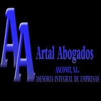 Asconfi SL