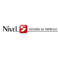 ASESORIA DE EMPRESAS NIVEL 5