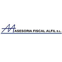 Asesoría Fiscal Alfil
