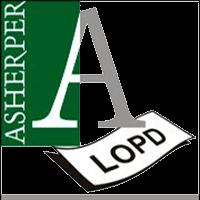 Asherper