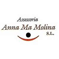 Assesoría Anna María Molina