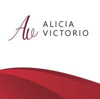 Alicia Victorio
