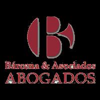 Bárcena y Asociados Abogados