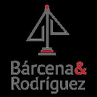Bárcena y Rodríguez Abogados
