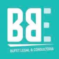 BB Abogados y Asociados