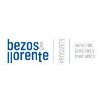 Bezos Llorente Abogados, CB